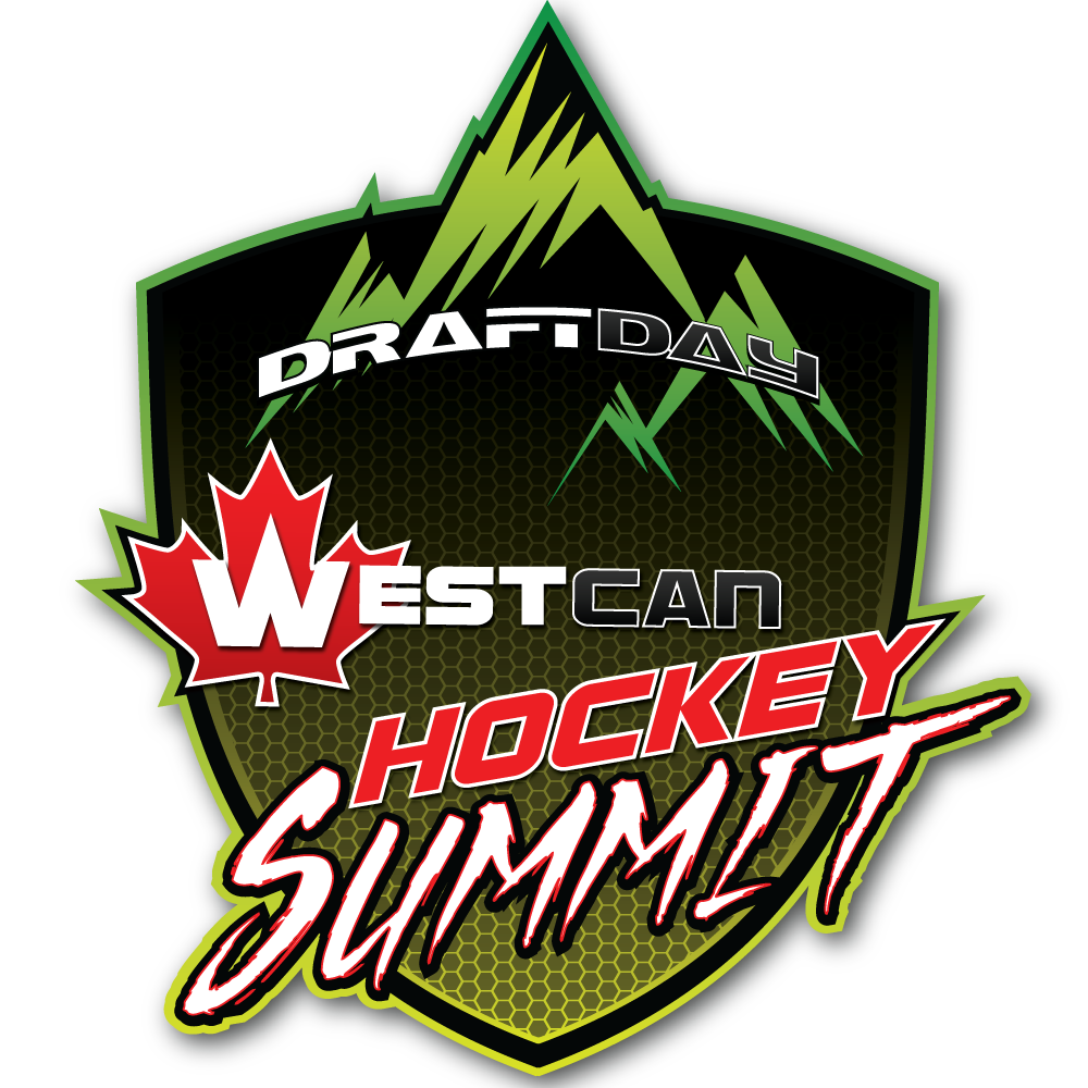 Draftday Westcan Hockey Summit